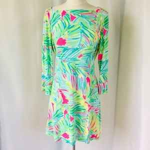 Lilly Pulitzer Sophie Shift
